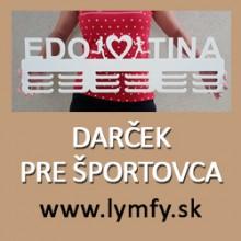 Dekoračné predmety - www.lymfy.sk